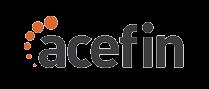 Best-Idiomas-Acefin