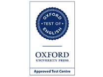 Best-Idiomas-Oxford