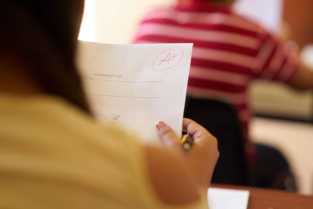 Cursos de inglés intensivos de verano en Pamplona - Academia Best Idiomas