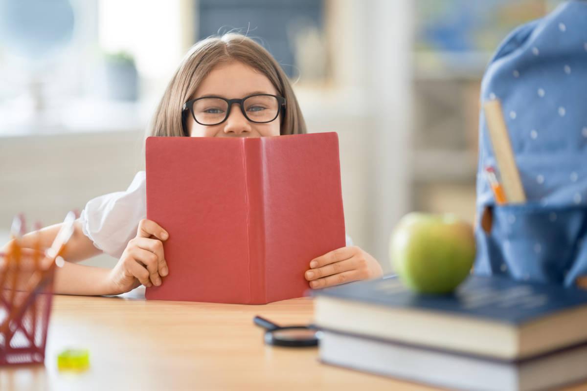 Cursos de inglés para niños de primaria en Pamplona - Academia Best Idiomas