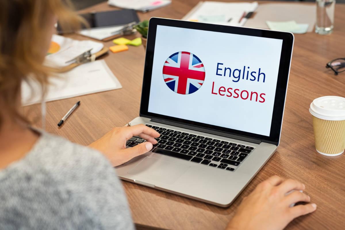 Cursos de inglés online en Pamplona - Academia Best Idiomas