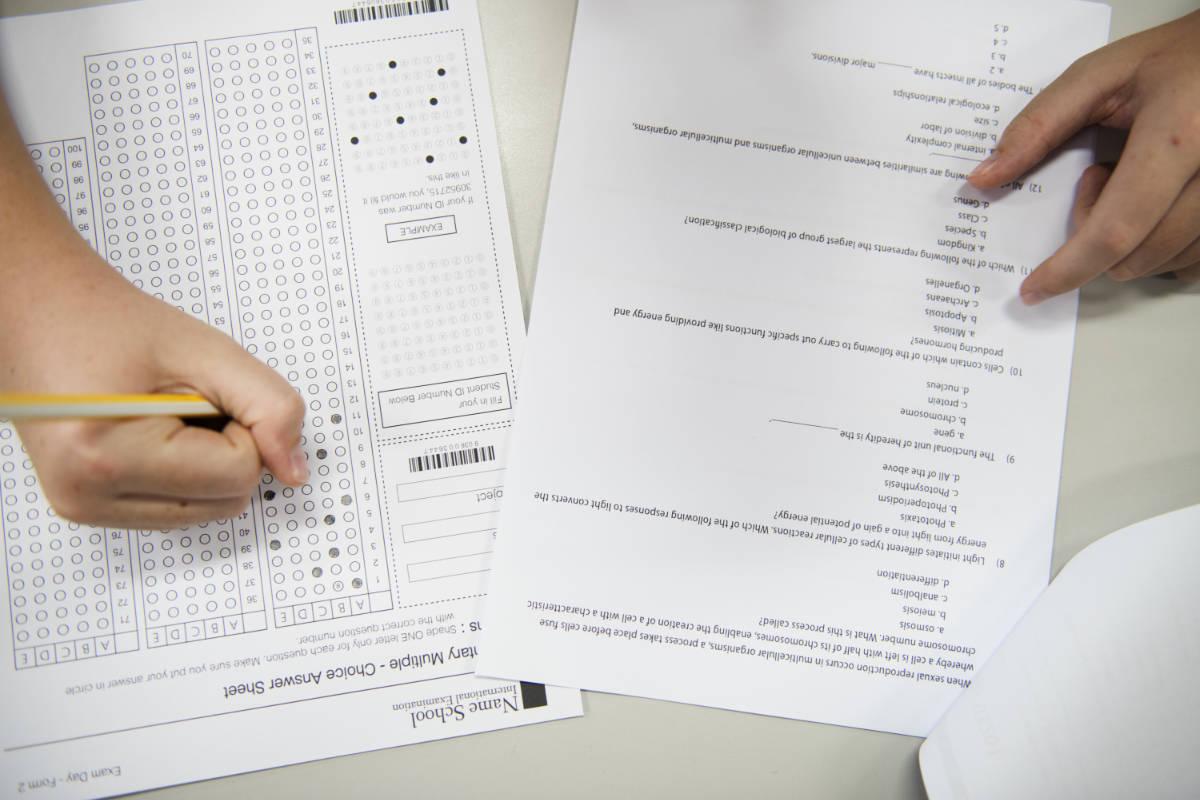 Cursos de preparación de exámenes oficiales de inglés en Pamplona - Academia Best Idiomas