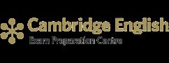 Centro examinador oficial Cambridge en Pamplona